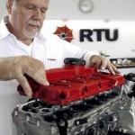 rtu-engine_01-clanok