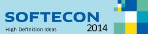 softecon_logo_2014